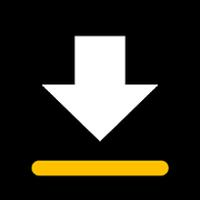 Ikon Video Downloader