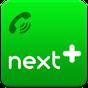 Nextplus Textes SMS Gratuits 2.3.9