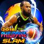 Philippine Slam! — Basket-ball 2.41