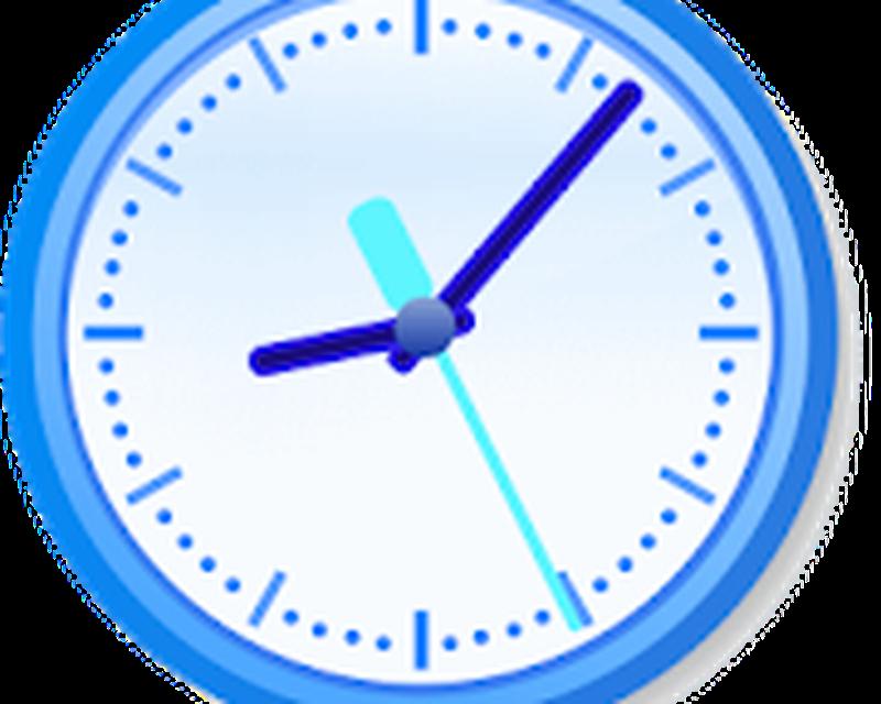93970d65b0d Relógio Mundial   Widget Android - Baixar Relógio Mundial   Widget grátis  Android - T M