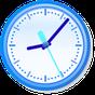 Reloj mundial y widget 1.8.9