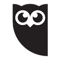Ícone do Hootsuite