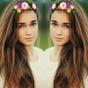 Collage Photo Mirror & Face Live Camera 1.4.7