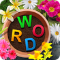 Garden of Words - Word game 1.19.24.4.1063