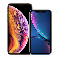 Wallpapers For Iphone Xs Xr Wallpaper Phone X Max Android Free
