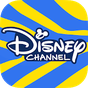 Disney Channel v2.18