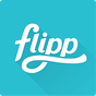 Flipp - Weekly Ads & Coupons v8.5.1