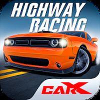 Biểu tượng CarX Highway Racing