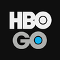 HBO GO 19.0.1.157
