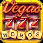 Vegas Downtown Slots Φρουτακια 4.2