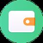 Wallet - Money, Budget, Finance Tracker, Bank Sync 6.7.4