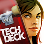 Tech Deck Skateboarding 2.1.1