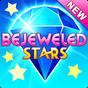 Bejeweled Stars 2.20.0