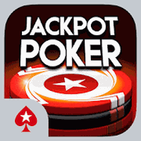 Ícone do Jackpot Poker by PokerStars™