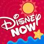 WATCH Disney Channel 3.9.1.237