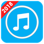 Music Player Pro 2.8.0