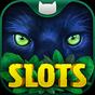 Nat Geo WILD Slots: Play Hot New Free Slot Machine 2.7.1