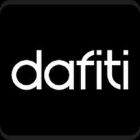 Ícone do Dafiti - Moda Online