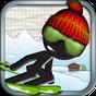 Stickman Ski Racer 2.1 APK