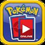 Pokémon TCG Online 2.55.0