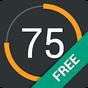 Battery Widget Reborn (Grátis) 3.0.4/FREE