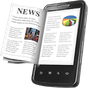 Reseña de Prensa 3.3.1