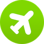 Wego Flights & Hotels v5.9.2