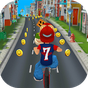 Bike Racing - Bike Blast Rush 3.1.6