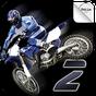 Ultimate MotoCross 2 Free v5.9