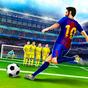 Tiro Livre -Copa Mundo Futebol