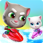 Talking Tom Jetski 2 1.3.2.211