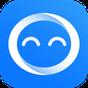 VPN Robot - Free VPN Proxy v1.5.9