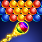 Bubble Shooter 78.0