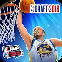 NBA General Manager 2017 Simgesi