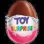 Surprise Eggs 85
