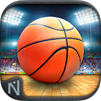Icono de Basketball Showdown 2015