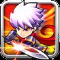 Brave Fighter 2.3.4