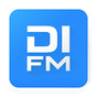 Digitally Imported Radio 4.3.4.6249