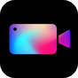 Wonder Video Editor - Effects, Music, Splice
