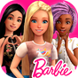 Barbie™ Fashion Closet 1.5.1
