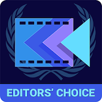 ActionDirector Video Editor Simgesi
