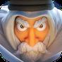 Bedouin Rivals 4.0.5