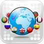 Tradutor multi-língua 1.35
