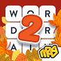 WordBrain 2 1.8.10