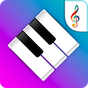 Simply Piano by JoyTunes v3.2.3