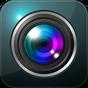 Silent Camera Hi-Speed&Quality 5.0.4