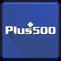 Plus500 Negociación Online 10.5