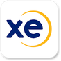XE Currency 6.0.0
