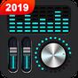 KX leitor de música 1.7.3