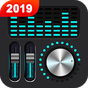 Reproductor de música KX 1.7.3